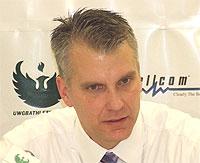 Todd Kowalczyk