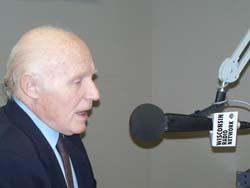 Senator Herb Kohl