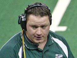 Doug Lytle