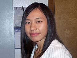 Mahalia Xiong