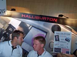 haliburton.jpg