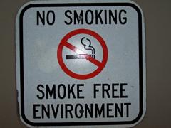 smokefree.jpg