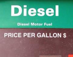 dieselpump.jpg