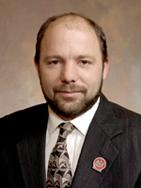 Rep. Jeff Wood