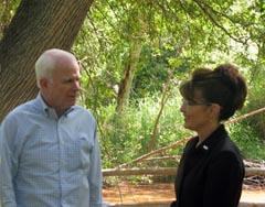Image:McCain-Palin 2008