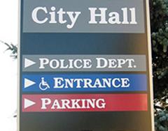 city hall_edited-1.jpg