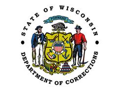 Wisconsin Departmet of Corrections.jpg