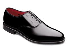 Allen Edmonds shoe