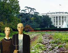 IMAGE: whitehousefarmer.com