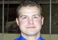 Jason Kalin