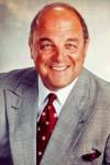 Barry Alvarez