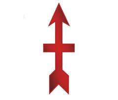 32nd Infantry Brigade Red Arrow