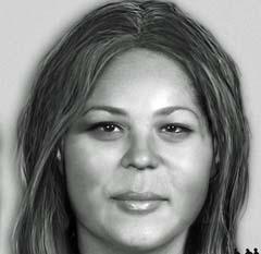 Fond du Lac County's Jane Doe
