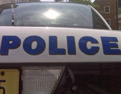POLICEfile.jpg