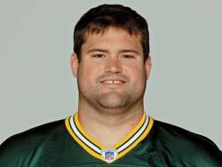 Chad Clifton