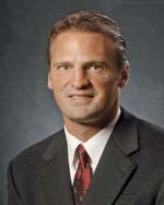 Mark Osiecki