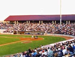 Fox Cities Stadium