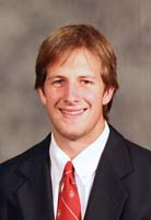 Blake Geoffrion