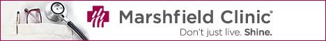 MarshfieldClinicl-WShine-2012-468A