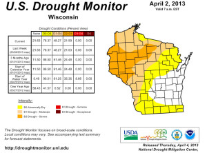 040413drought