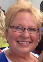 Sharon Goffard