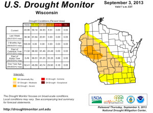 090513drought