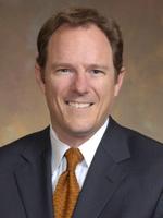 Representative Richards