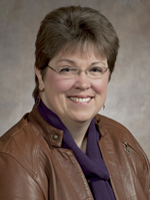 Sen. Kathleen Vinehout (D-Alma)