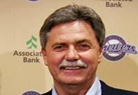 Doug Melvin
