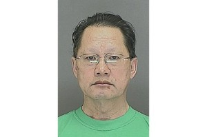 Jer Lovaj (Photo: Brown County Jail)