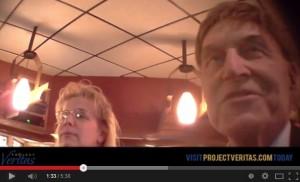 Ellis on hidden video