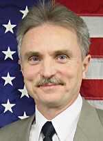 Rep. Don Pridemore