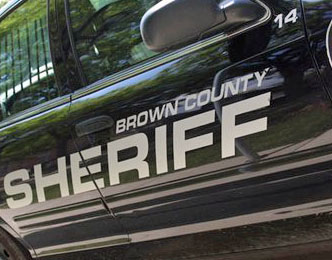 Brown-County-Sheriff-2_jpg_475x310_q85