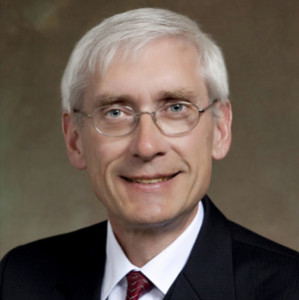 State Superintendent Tony Evers (Photo: DPI)