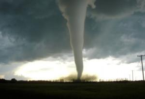 (File photo: Wisconsin Emergency Management)