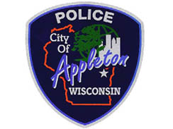 082714appletonpdpatch