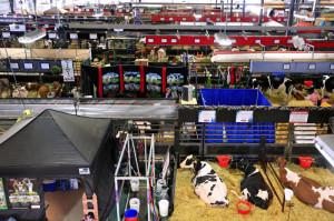 (Photo: World Dairy Expo)