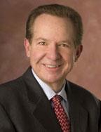 Dr. Michael Fiore