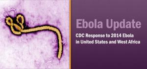 IMAGE: CDC