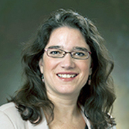 Rep. Melissa Sargent (D-Madison)