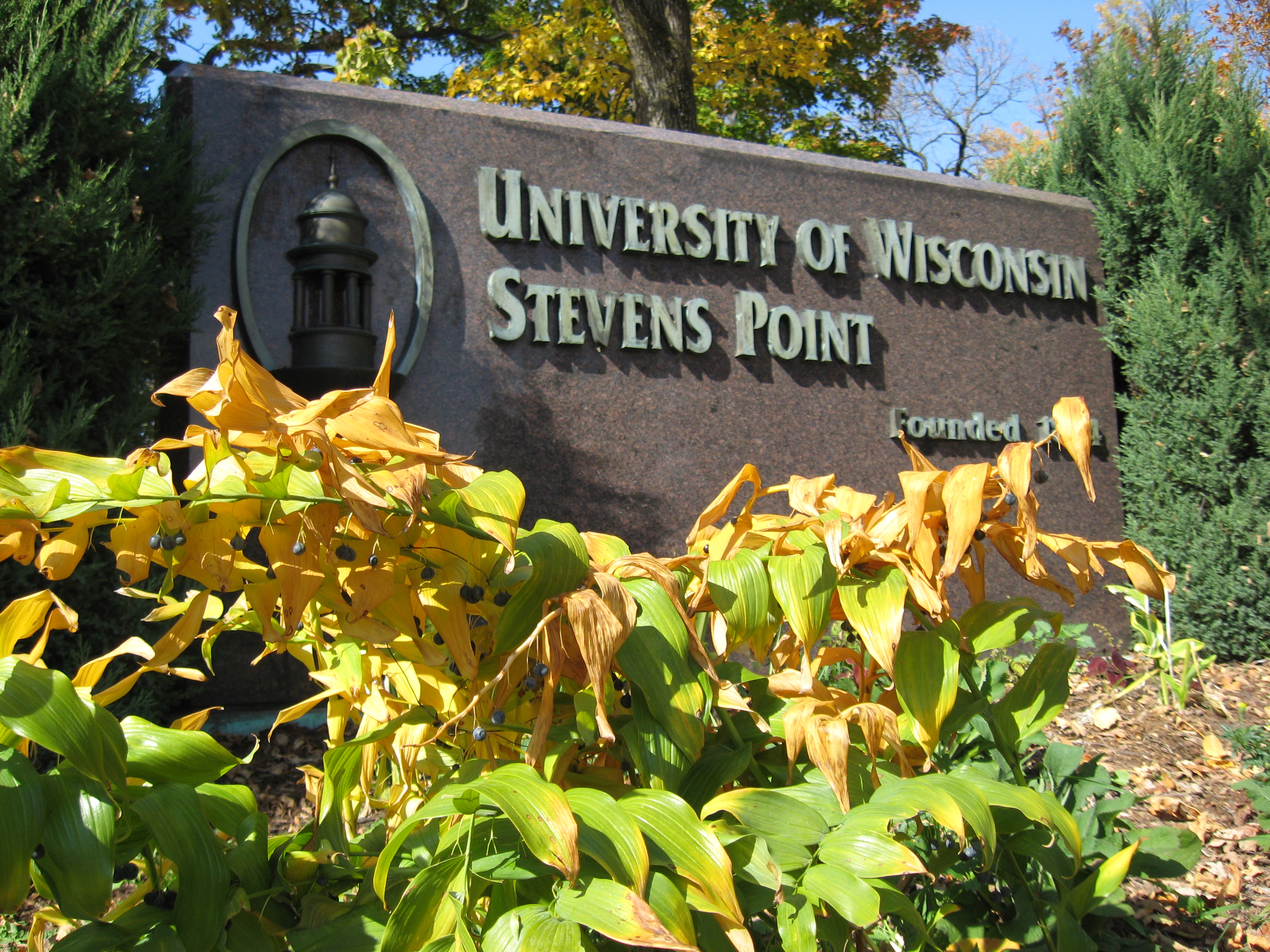 UWSP pushes for differential tuition