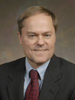 Sen. Rob Cowles (R-Green Bay)