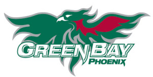Green Bay Phoenix logo 2