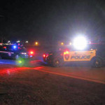 Man arrested after standoff in Sawyer County