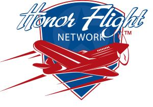 Never Forgotten Honor Flight