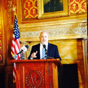 Rep. Mark Pocan