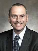 Rep. Joe Sanfelippo (R-New Berlin)