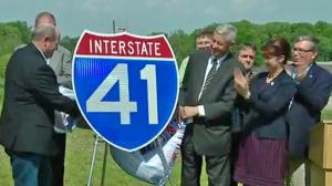 HWY41_Interstate