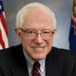 Sen. Bernie Sanders (Photo: US Senate)