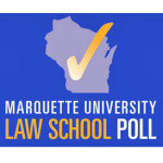 Marquette Poll finds one in three primary voters undecided